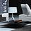 Thumbnail: Foulard table bas