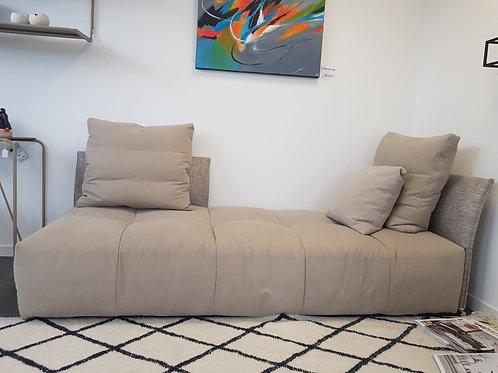 Saba Pixel
