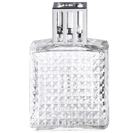 Diamant by Berger
