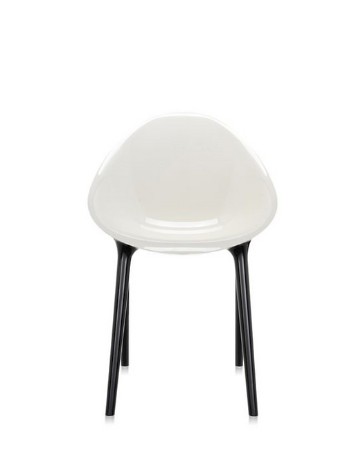 Super Impossible PHILIPPE STARCK