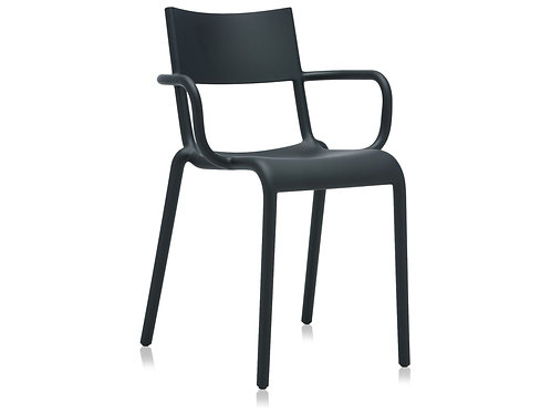 Chaise Generic A