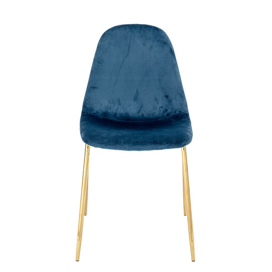 Em chair by Bloomingville