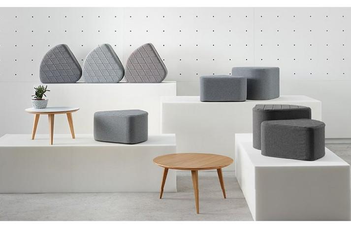 poufs-aia-design-nadia-arratibel-ondarreta-gris-meuble-sodezign.jpg