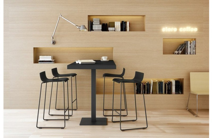 pied_de_table_cafe_design_ondarreta_-_mange-debout_-_meubles_sodezign_3_1.jpg