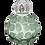 Thumbnail: Sphère Verte