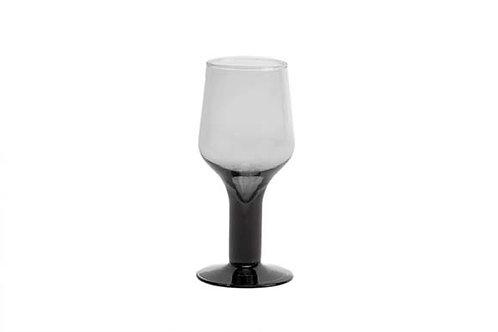 HOST verre de vin blanc, gris fumé