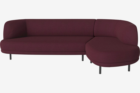 Grace by Bolia