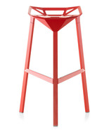 Stool One by Magis