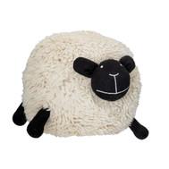 pouf mouton.jpg