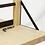 Thumbnail: Table T1 Frama 240cm