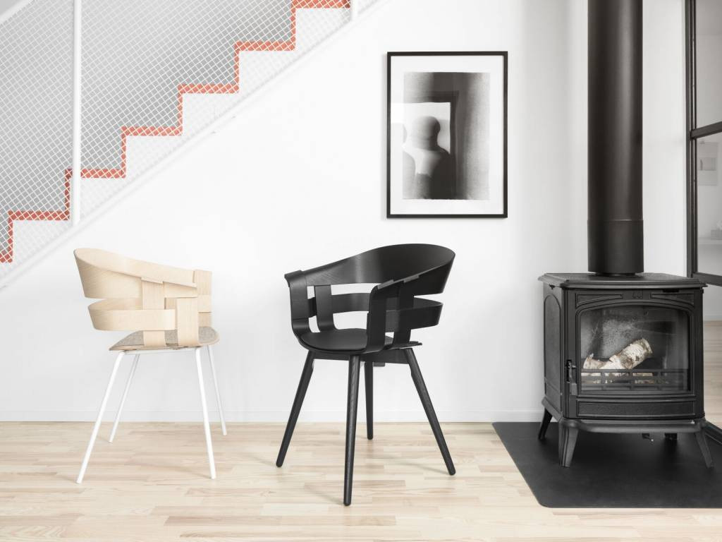 design-house-stockholm-wick-chair2.jpg