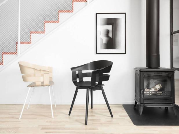 design-house-stockholm-wick-chair2.jpg