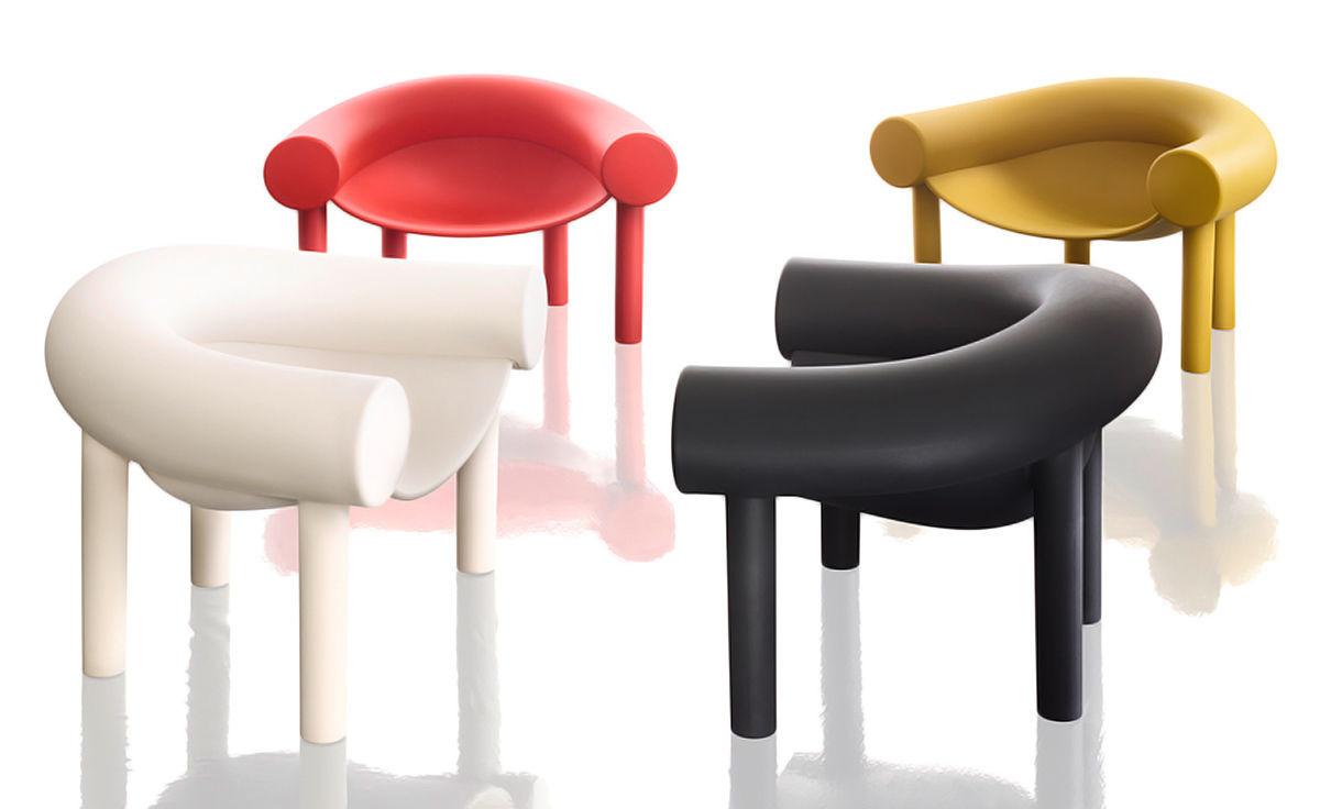 sam-son-easy-chair-konstantin-grcic-magis-3.jpg