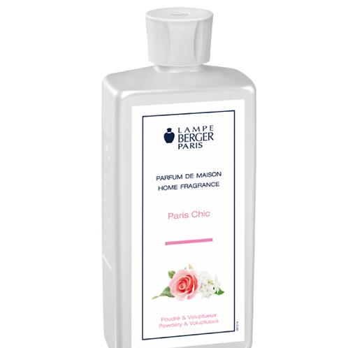 Parfum de Maison Paris Chic 500ml