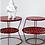 Thumbnail: Ziggy table bas SABA