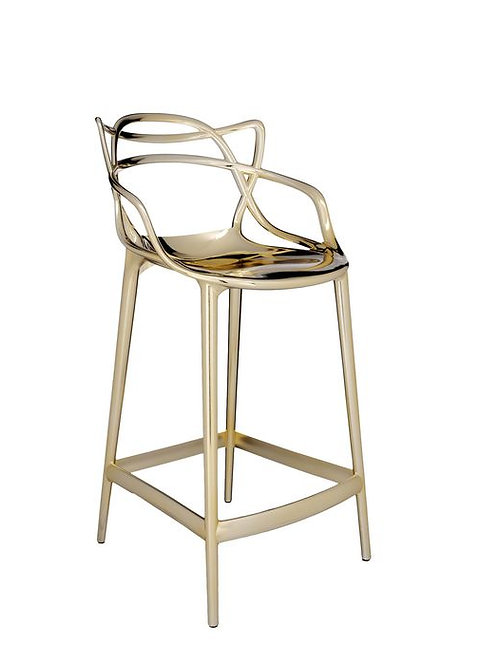 Masters tabouret