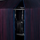 Thumbnail: Alpaga Ibride