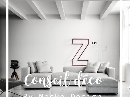 Comment choisir son canapé ? Astuce n°3
