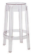 Charles Ghost by Kartell