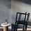 Thumbnail: 9,5° chaise Frama
