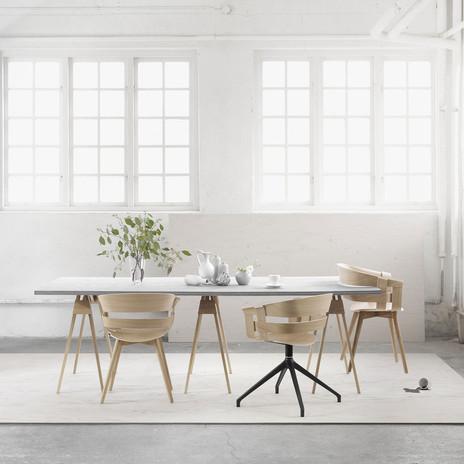 Design-House-Stockholm-WickChair-Stuhl-Esstisch-verschiedene-Modelle-Ambiente.jpg