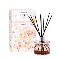 Liberty by Berger