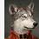Thumbnail: Le Loup