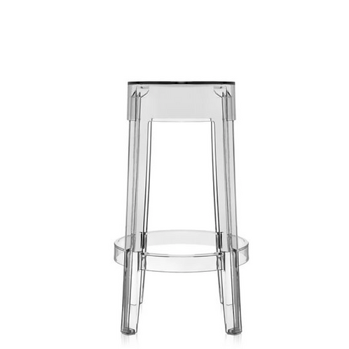 Charles Ghost 4898 by PHILIPPE STARCK