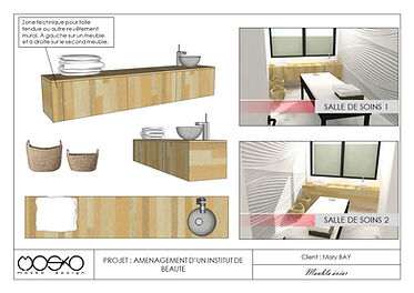 Plan Moso Design