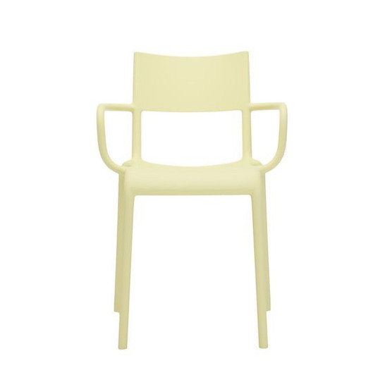 Generic A by Kartell