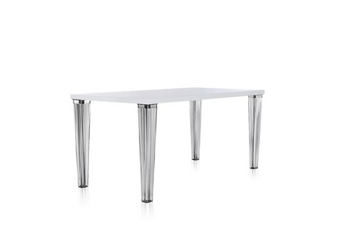 TopTop table a manger
