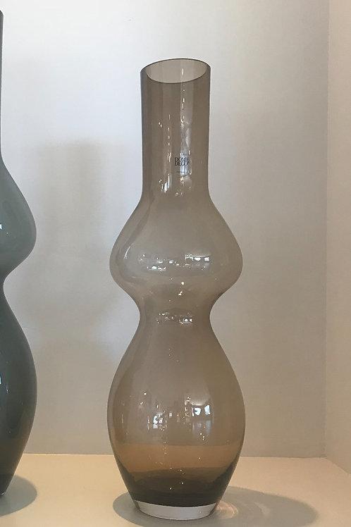 vase en verre V3-G1AMB