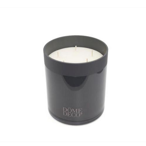 S3-X5/GRI bougie parfumé REVEUR L 148