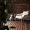 Thumbnail: New York SABA Outdoor