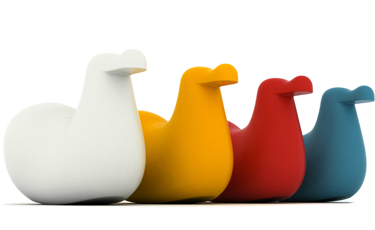 dodo-rocking-bird-oiva-toikka-magis-3.jpg