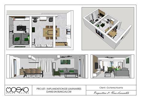 Plan Mosko Design