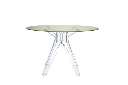 Sir Gio table