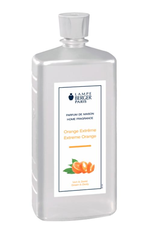Orange Extrême 500ml