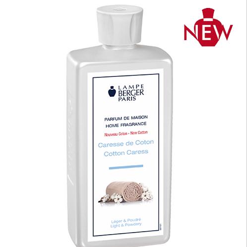 Parfum de Maison Caresse de Coton 500 ml