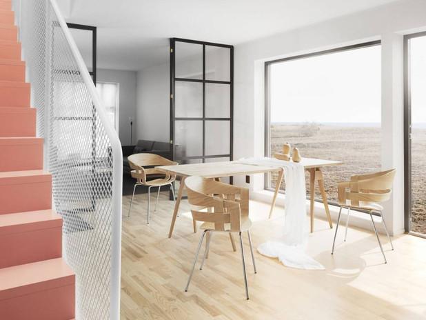 design-house-stockholm-wick-chair.jpg