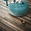 Thumbnail: Bisotto pouf SABA