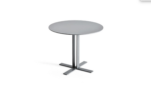 Più cofé table