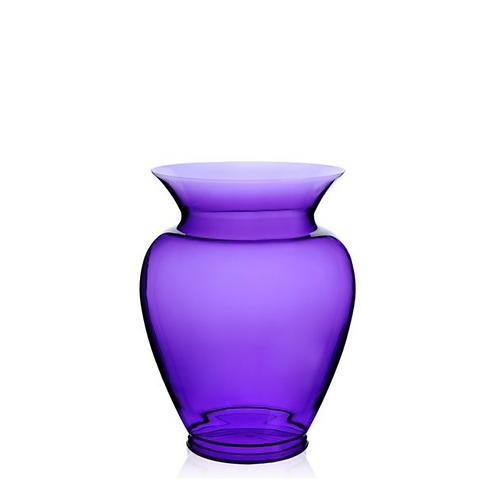 La bohème Vase Kartell