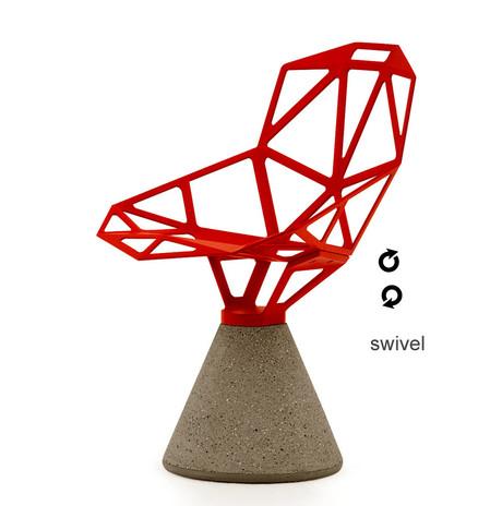 Magis_-_Chair_One_(Concrete_Base_-_Swivel).jpg