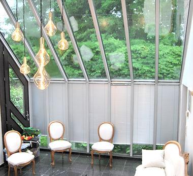 Salon 4.jpg