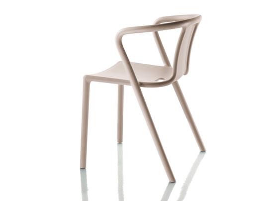 Air-armchair by Magis
