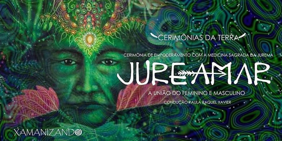 JureAmar