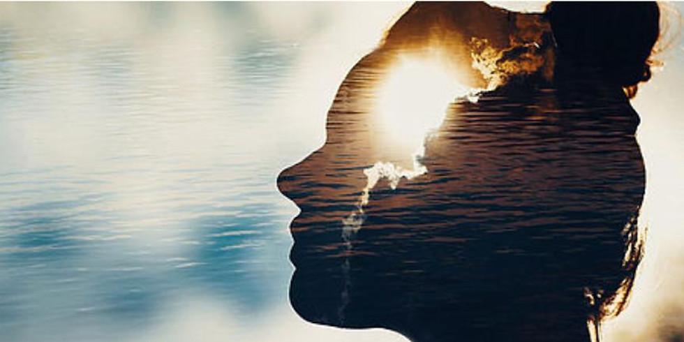 Clarividência e Percepções Extrasensoriais