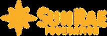 sun-rae-foundation-charity-for-kids.webp