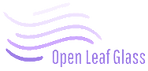 Open leaf glass logo.png